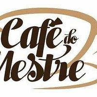 Cafe Do Mestre