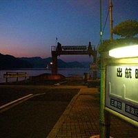 2015.04 日本の風景