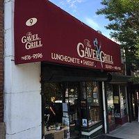 GavelGrill-2015