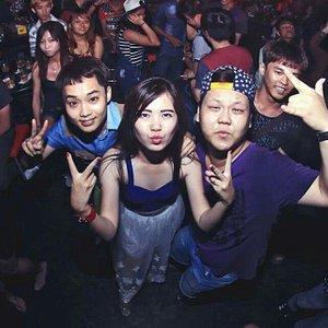 Dope Club
