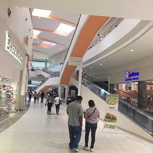 Plaza Sendero Los Cabos