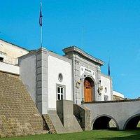 Museo civico Acerra
