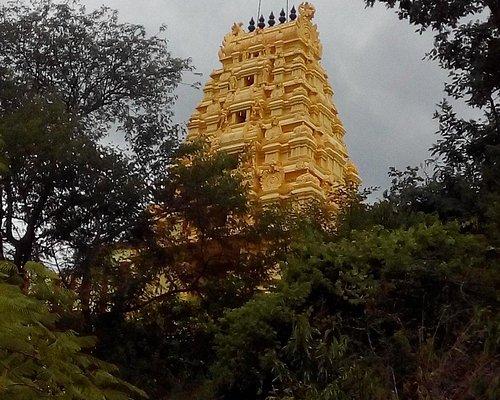 Palamathi Hills
