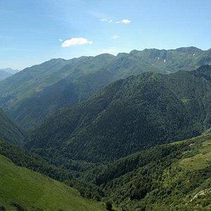 Parco della Valle Albano (PLIS) by Carlo Morelli