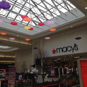 Belden Village Mall