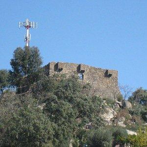 Torre da Atalaia