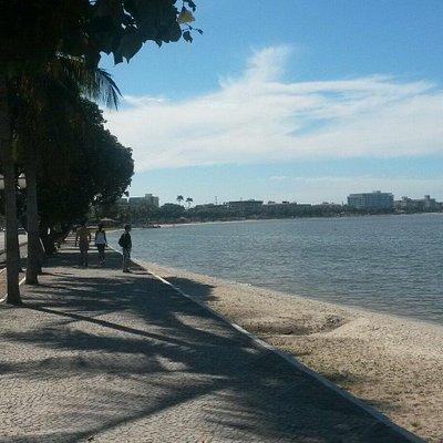 Praia Araruama
