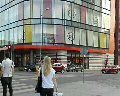 Galeria Kaskada