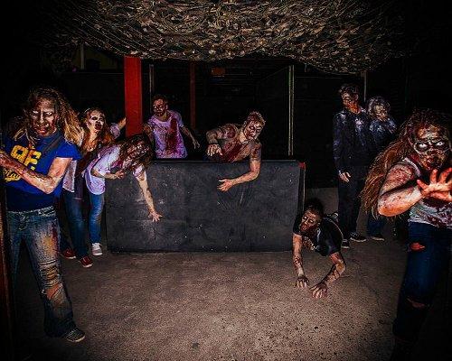 Zombie-SWAT 2