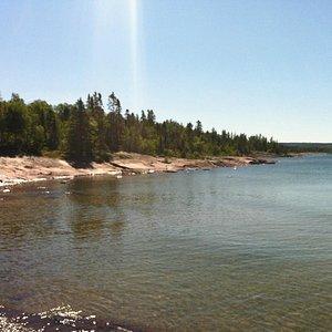 Carden Cove