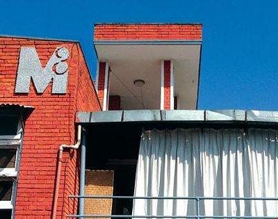 Gallery Mcube
