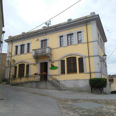 Museo della Giara