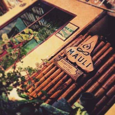 Mauli Spa at La Buena Vida Hotel