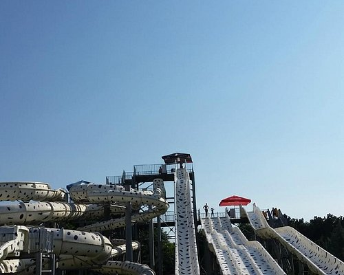 Aqualand - Plovdiv