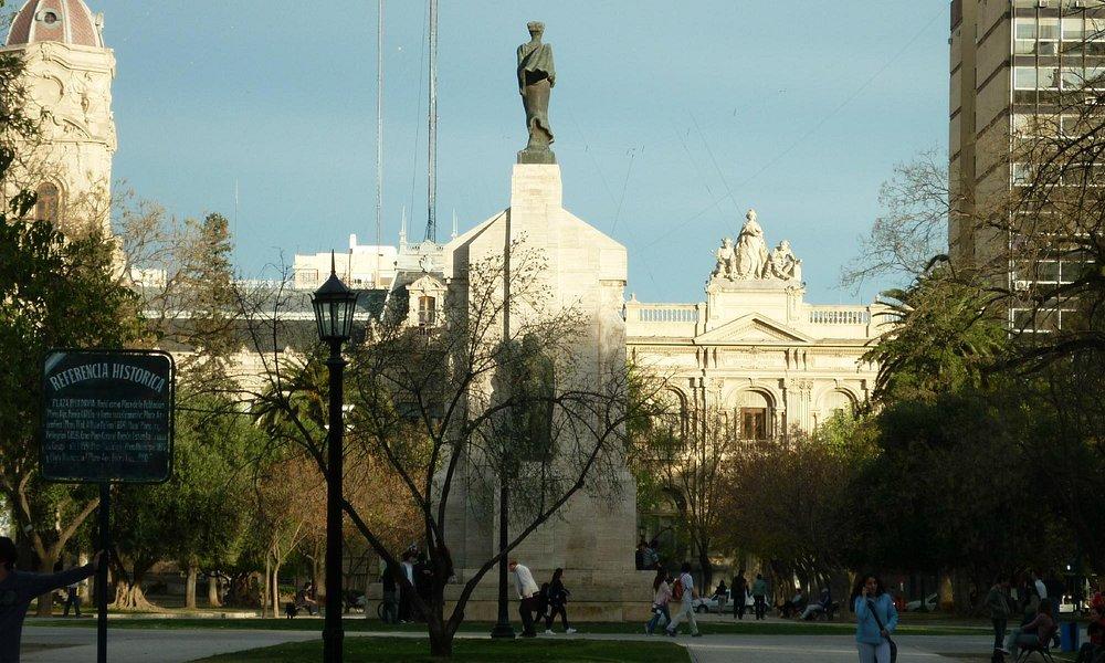 Bahia Blanca 2021 Best Of Bahia Blanca Argentina Tourism Tripadvisor