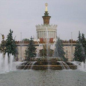 перед Украиной