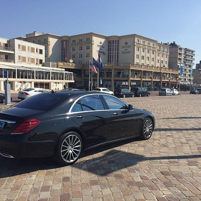International - Vip - Luxury - Business - Limo - Airport - Roadshow - Transfer @ Amsterdam Limo