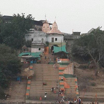 Kuberbhandari