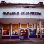 Elverum Kulturhus
