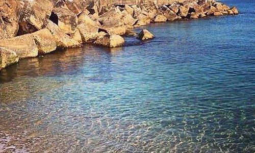 Gioia Tauro - Stella Marina Beach