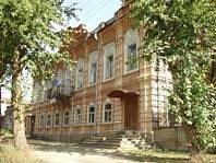Миасский городской краеведческий музей