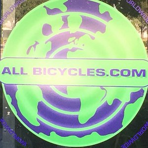 All Bicycles Rentals