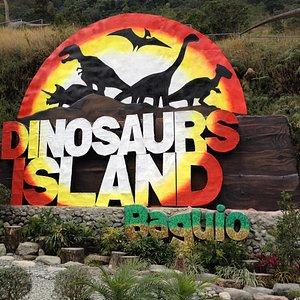 facebook.com/DinoBEPI