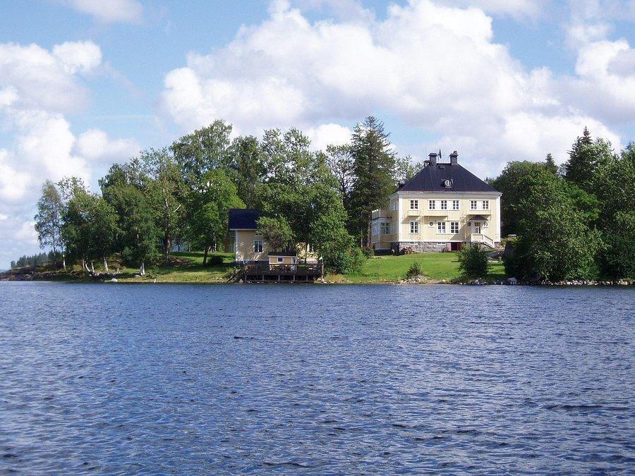 hestra dating borgsjö dating site