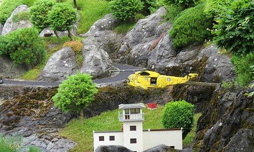 Legoland July 2015