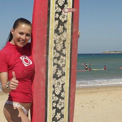 surfschool conil