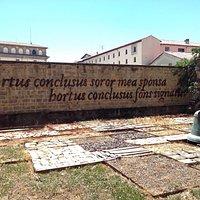 Exposicion Occidens Pamplona