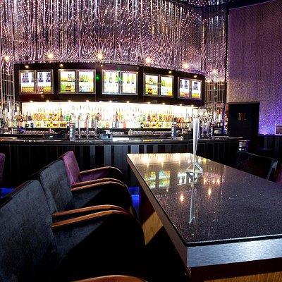 Grosvenor Casino Didsbury