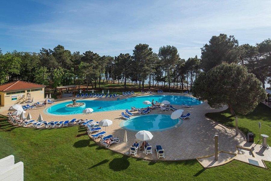 Hotel Sol Aurora For Plava Laguna Pool Pictures Reviews Tripadvisor