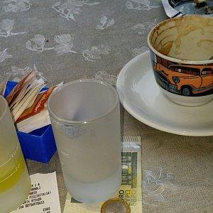Bar Germania