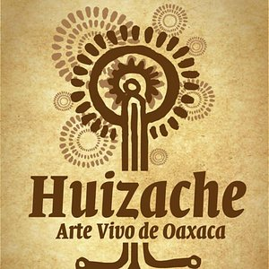 Huizache.
