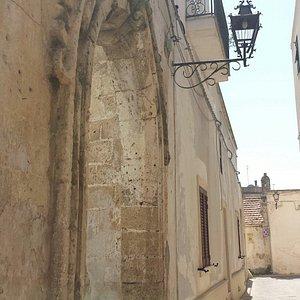 Cattedrale Basilica Nardo