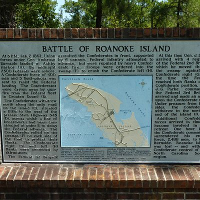 The 15 Best Things To Do In Roanoke Island 2021 With Photos Tripadvisor
