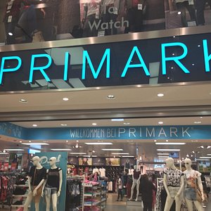 Primary! Low prices for clothes that are great for one season!