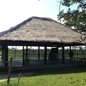 Desa Budaya Kertalangu, Denpasar