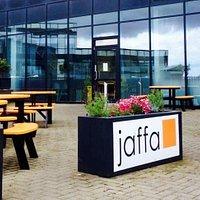 Jaffa Balbriggan