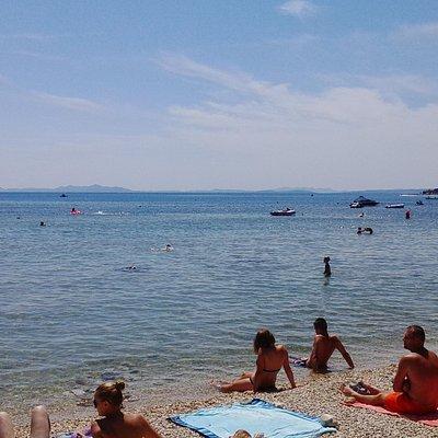jadro beach 04