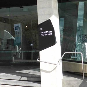 Samtag Museum2