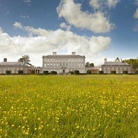 Castletown House_OPW image