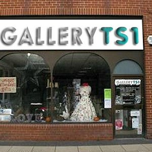 57 Corporation Rd Middlesbrough