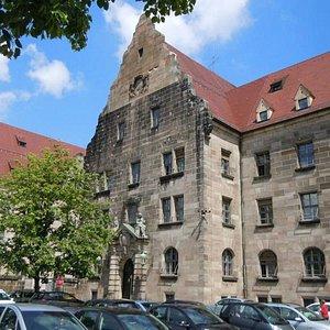 nuremberg-palace-of-justice.jpg?w=300&h=300&s=1