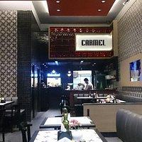 Carmel Café e Deli