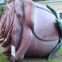 Отдел Государственного музея скульптуры