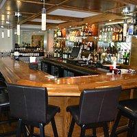 Steak house Bar and Lounge