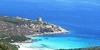 Parco Nazionale AsinaraParco Nazionale Asinara