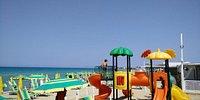 Lido Signorino de Tiburon BeachLido Signorino de Tiburon Beach
